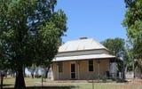 2474 Mary Gilmore Way, Ariah Park NSW