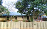 4 Lennox Street, Glenbrook NSW