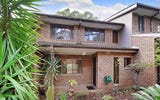 24 134-136 Crimea Road, Marsfield NSW