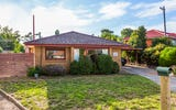 15 Neumayer Street, Page ACT