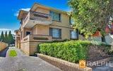 4/18 Willeroo Street, Lakemba NSW