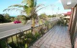 1/18 Shelly Beach Road, East Ballina NSW