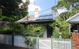 3 Hobbs Street, Lewisham NSW