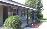 899 Glenoval Road Rd, Lake Bathurst NSW