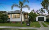 17 Ruswell Avenue, Warners Bay NSW