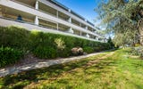 F5/2 Currie Crescent, Griffith ACT