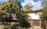 148 Philip Street, Gladstone NSW