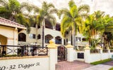 12/30-32 Digger Street, Cairns North QLD