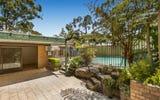 7 Henley Close, Belrose NSW