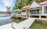 Lot 29 Berowra Waters Road, Berowra Waters NSW