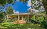 1528 Eltham Road, Teven NSW