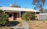 Unit 4/15 East Street, Canowindra NSW