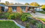 17 Corella Place, Estella NSW