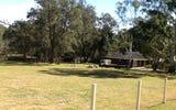 50 Nepean Gorge Drive, Mulgoa NSW