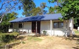 14 Woodland Avenue, Hazelbrook NSW