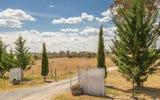 5 Ryslipp Drive, Murrumbateman NSW