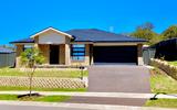8 Havilah Street, Morisset Park NSW