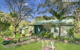 52a Beatties Rd, Green Point NSW