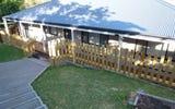 102 King Street, Shortland NSW