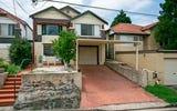 14 Stone Street, Earlwood NSW