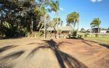 27 Park Road, Vineyard NSW