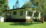 Address available on request, Millaa Millaa QLD