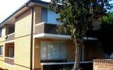 5/16 Kathleen st, Lakemba NSW