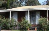 2/7 Dilkera Road, Tathra NSW