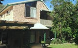 50 Bluff Road, Emerald Beach NSW