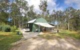 445 Smiths Creek Road, Kundabung NSW