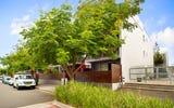 302/5-13 Garners Avenue, Marrickville NSW