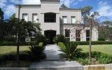 1B Darcey Place, East Kurrajong NSW
