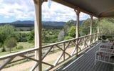 134 Huntingdon Road, Huntingdon NSW