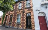336 Dorcas street, South Melbourne VIC