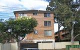 21/132 Lansdowne Road, Canley Vale NSW