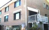 7/18 Frances Street, Tweed Heads NSW