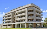 308/357-359 Great Western Highway, South Wentworthville NSW