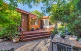19 Vasey Crescent, Campbell ACT