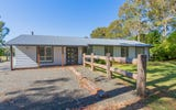 383 Freemans Drive, Cooranbong NSW