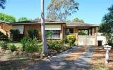 5 Gwenneth Close, Kanwal NSW