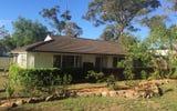 4-6 Fitzroy Street, Wilton NSW