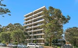 36/3-11 Princess Street, Brighton Le Sands NSW