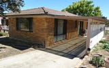 9 Old Regret Rd, Clifton Grove NSW