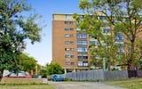 35/355 Old South Head Rd, North Bondi NSW