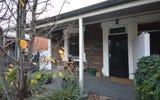 11 Ann Street, Stepney SA