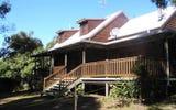 287 Uralba Rd, Uralba NSW