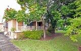 9 Bluegum Avenue, Wingham NSW