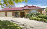 128 BICENTENNIAL DRIVE, Jerrabomberra NSW