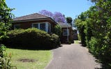 7 Carranya Road, Riverview NSW