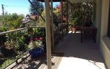 1/1 Elanora Drive, Lake Cathie NSW